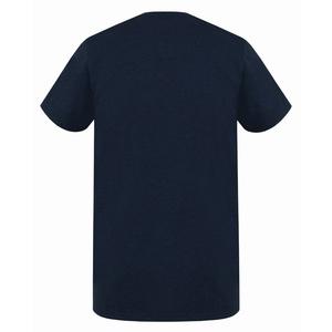 T-shirt HANNAH Garbo majolica mel, Hannah
