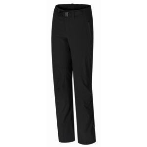 Pants HANNAH Garwynet anthracite, Hannah