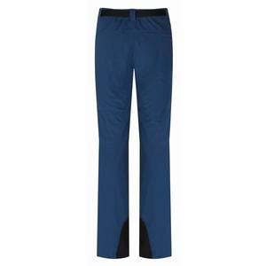 Pants HANNAH Garwynet moroccan blue, Hannah