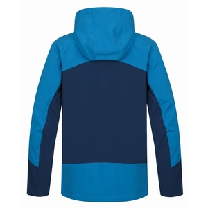 Jacket HANNAH Channer blue jewel / moroccan blue, Hannah
