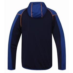 Sweatshirt HANNAH Mannix eclipse / blue quartz, Hannah