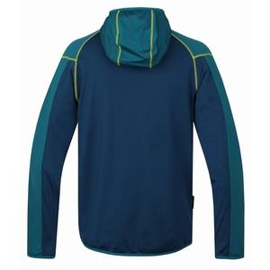 Sweatshirt HANNAH Mannix moroccan blue / harbor blue, Hannah