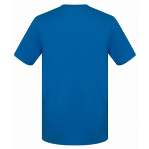 T-shirt HANNAH Matar blue jewel, Hannah