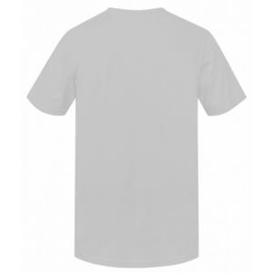 T-shirt HANNAH Matar bright white 1, Hannah