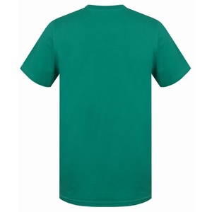 T-shirt HANNAH Matar vivid green, Hannah