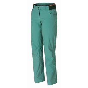 Pants HANNAH Nicole green spruce, Hannah