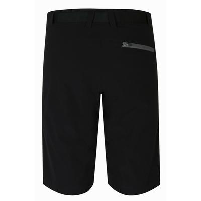 HANNAH Tai anthracite shorts, Hannah