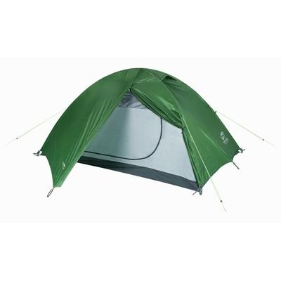 Tent Hannah Falcon 2 treetop, Hannah