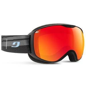 Ski glasses Julbo Pioneer Cat 3 black wave, Julbo