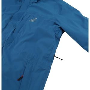 Jacket HANNAH Nilsson mykonos blue, Hannah