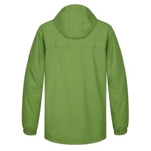 Jacket HANNAH DARNEL L green, Hannah