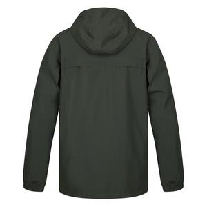 Jacket HANNAH DARNEL L thyme, Hannah