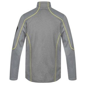 Sweatshirt HANNAH Tiller light grey mel (sulfur), Hannah