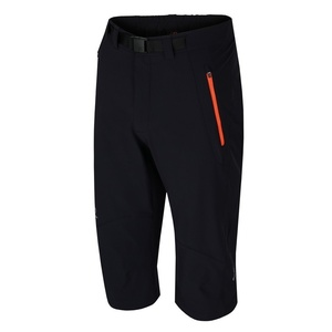 Shorts HANNAH Gellert anthracite (orange), Hannah