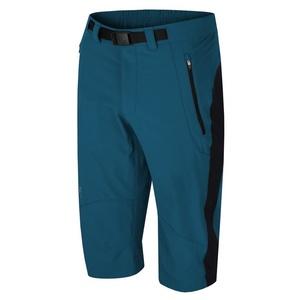Shorts HANNAH Gellert moroccan blue / anthracite, Hannah