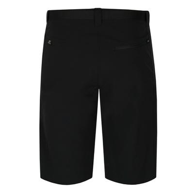 HANNAH Doug anthracite shorts, Hannah