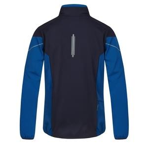 Jacket HANNAH Ksawery mykonos blue / midnight navy, Hannah