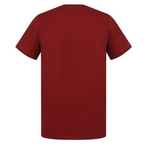 T-shirt HANNAH Rondon ketchup (print 2), Hannah