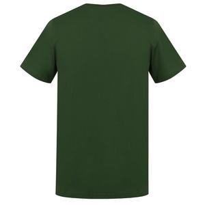 T-shirt HANNAH Rondon treetop, Hannah