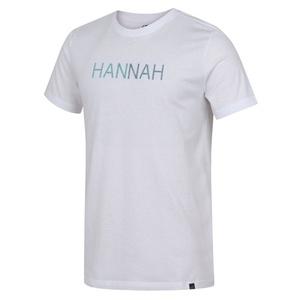 T-shirt HANNAH Jalton bright white (print 1), Hannah