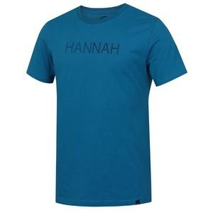 T-shirt HANNAH Jalton mosaic blue, Hannah