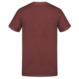 T-shirt HANNAH Jalton burned russet, Hannah
