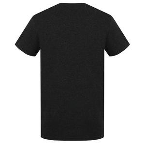 T-shirt HANNAH Jarod dark mel, Hannah