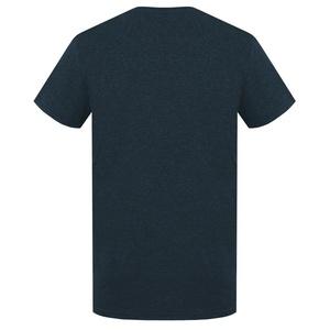 T-shirt HANNAH Jarod majolica mel, Hannah