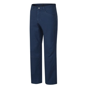 Pants HANNAH Sanot dark denim (sulfur), Hannah