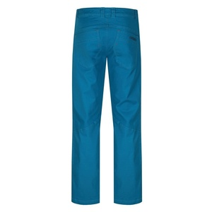 Pants HANNAH Sanot mosaic blue (orange), Hannah