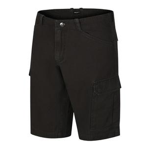 Shorts HANNAH Lanzaro peat, Hannah
