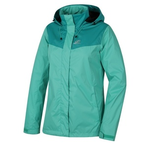 Jacket HANNAH Balmain electric green / dynasty green, Hannah