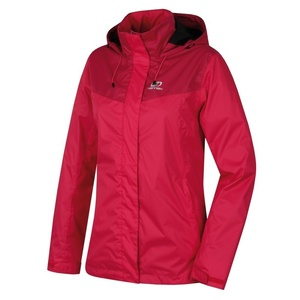 Jacket HANNAH Balmain bright rose / cherries jubile, Hannah