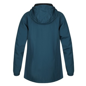 Jacket HANNAH Dries atlantic deep, Hannah