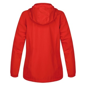 Jacket HANNAH Dries flame scarlet, Hannah