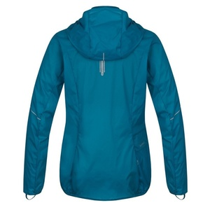Jacket HANNAH Custo bluebird, Hannah