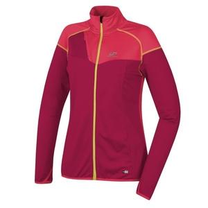 Sweatshirt HANNAH Diesen cherries jubilee / rouge red, Hannah