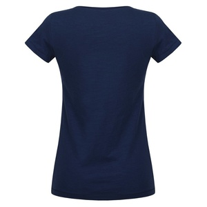 T-shirt HANNAH Karmela dark denim, Hannah