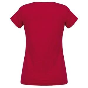T-shirt HANNAH Karmela cherries jubilee, Hannah