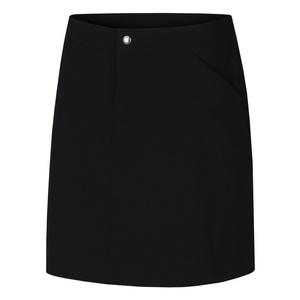 Skirts HANNAH Tris anthracite, Hannah