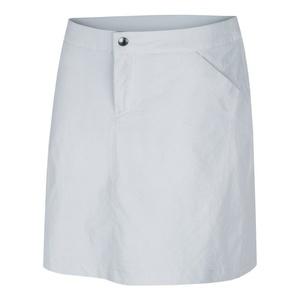 Skirts HANNAH Tris grey violet, Hannah