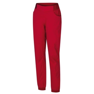Pants HANNAH Dominica bright rose, Hannah