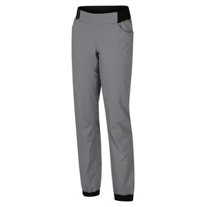 Pants HANNAH Dominica alloy, Hannah