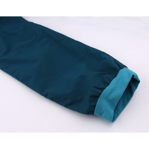 Pants HANNAH Dominica blue coral, Hannah