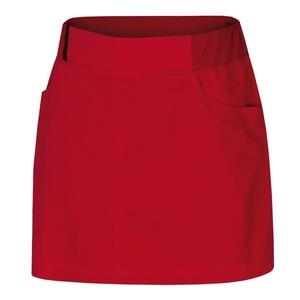 Skirts HANNAH Turana bright rose, Hannah
