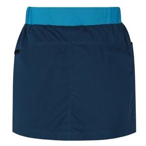 Skirts HANNAH Turana blue coral, Hannah