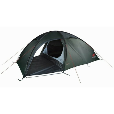 Tent Hannah Sett 3 thyme, Hannah