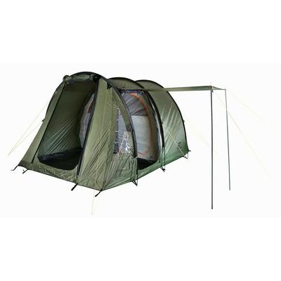 Tent Hannah Barrack 4 capulet olive, Hannah