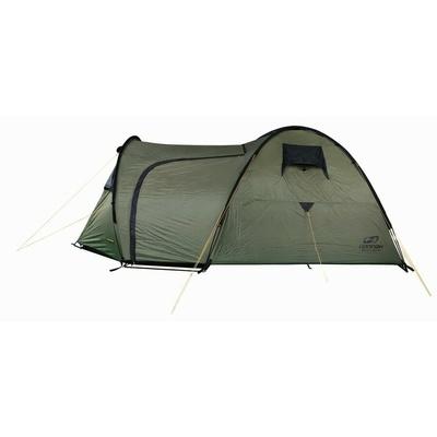 Tent Hannah Tribe 4 capulet olive, Hannah