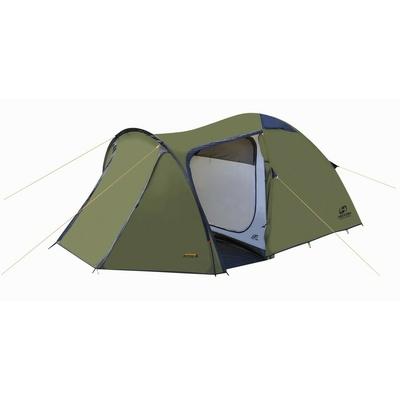Tent Hannah Atoll 4 capulet olive, Hannah